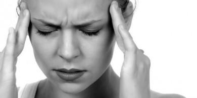 botox-ile-migren-tedavisi