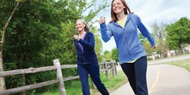 yag-alma-liposuction-sonrasi-spor