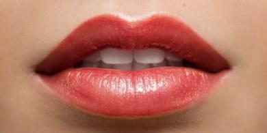 dudak-estetigi-operasyonu