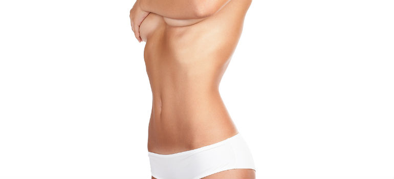 ultrasonik-liposuction-yag-alma