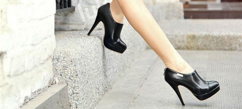 ayak-bilegi-liposuction