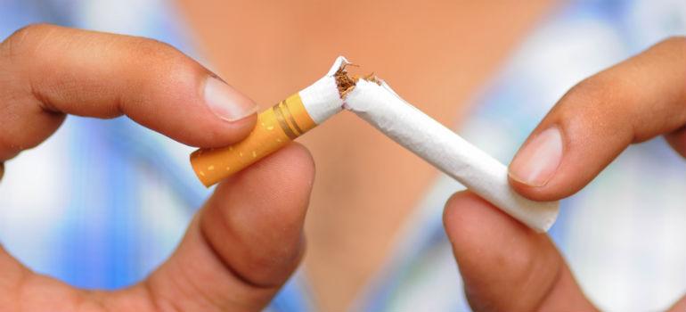 estetik-ameliyat-sigara-alkol-kullanimi