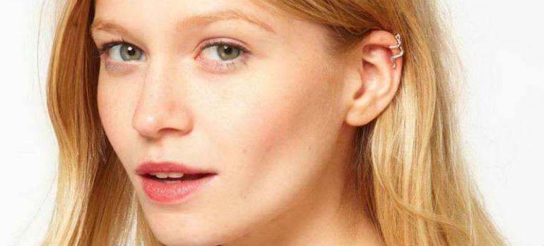 sarkik-kulaklar-icin-estetik-ameliyat