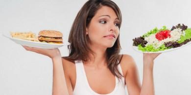 estetik-sonrasi-diyet