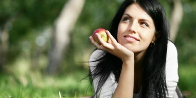 vajina-sikilastirma-estetik-ameliyat