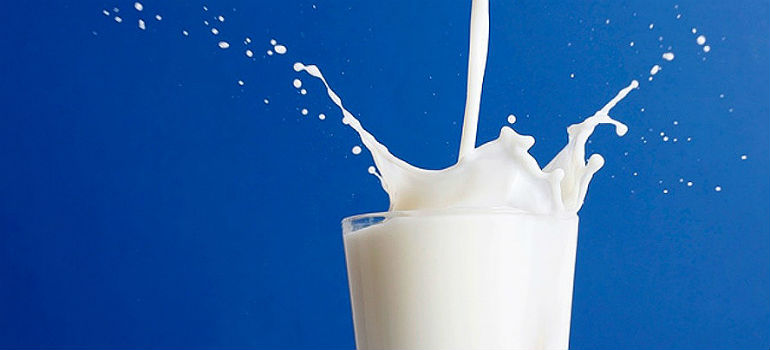 Laktoz Intoleransı ve Süt Tüketimi Arasındaki İlişki