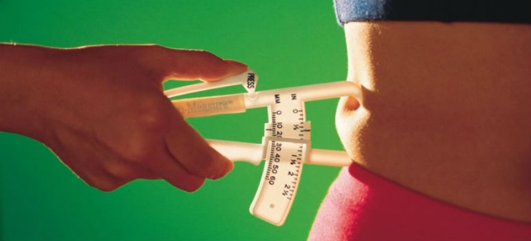liposhaping-vucut-sekillendirme