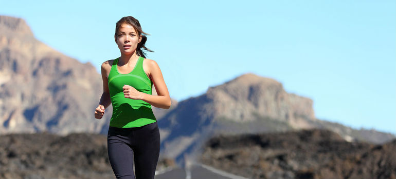 liposuction-sonrasi-saglikli-beslenme-spor
