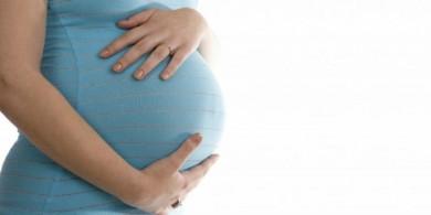 burun ameliyatından sonra hamilelik