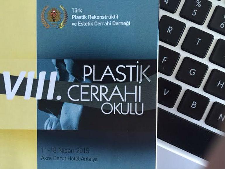 plastik-cerrahi-okulu
