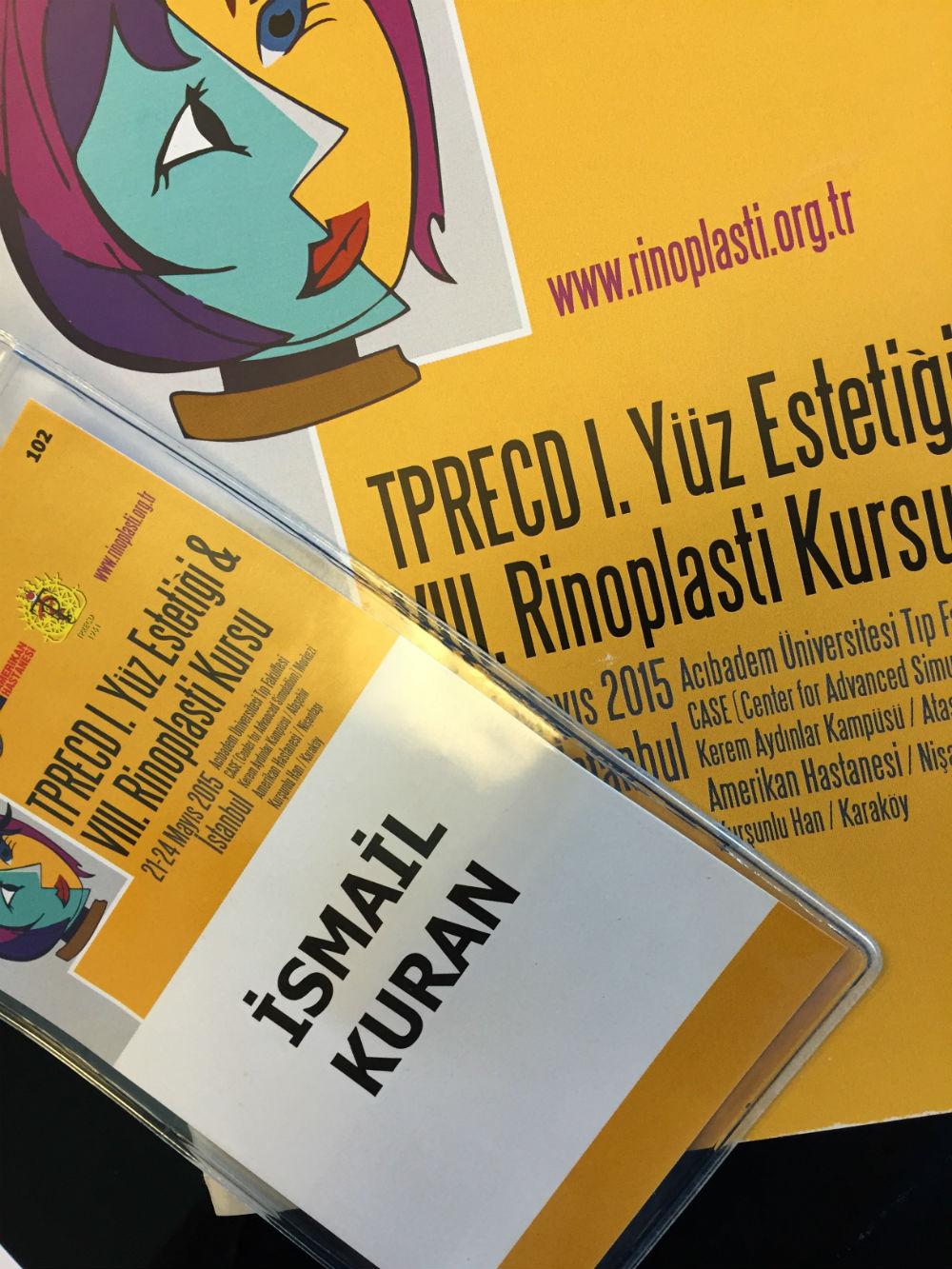 istanbul-8-rinoplasti-kursu