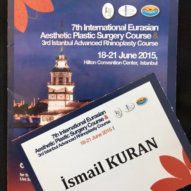 hilton-estetik-ameliyat-course