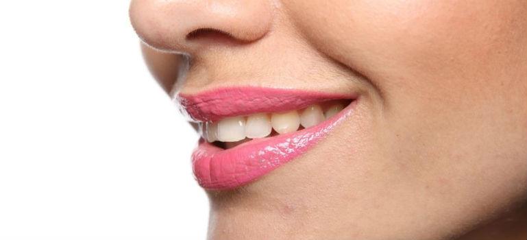 dudak dolgunlaştırma