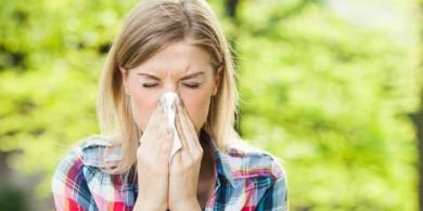 burun estetiği ve grip olmak