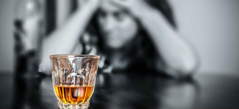 alkol ve kanser