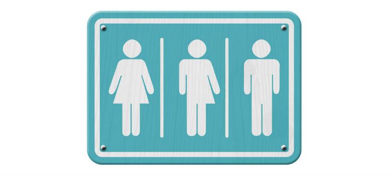 estetik ameliyat ile cinsiyet değişikliği