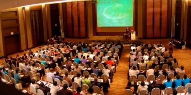 konferanslar toplantılar estetik cerrahi