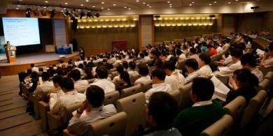 türkiye'de estetik cerrahi konferansları