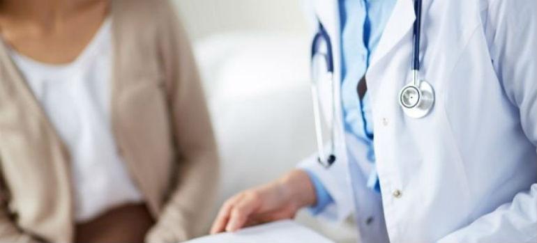 hasta doktor ilişkisi