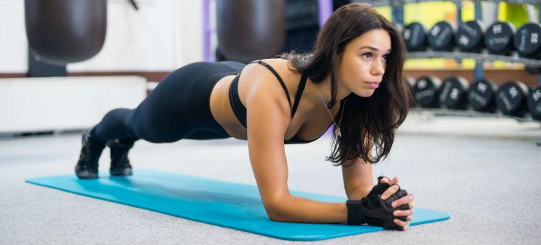 kalp sağlığı için egzersiz