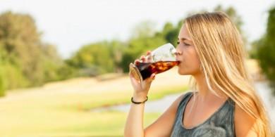 diyet içecekler ve inme damar hastalıkları